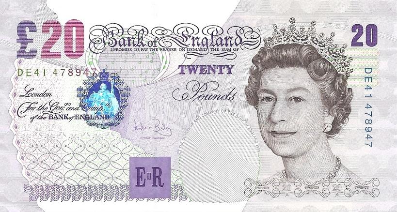 واحد پول Currencies واحد پول انگلستان Uk Currency