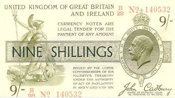 nine_shilling.jpg